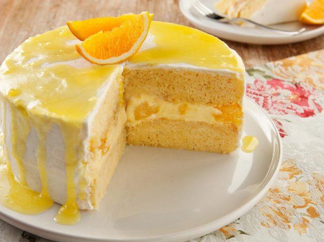 /media/1064/bolo-especial-laranja