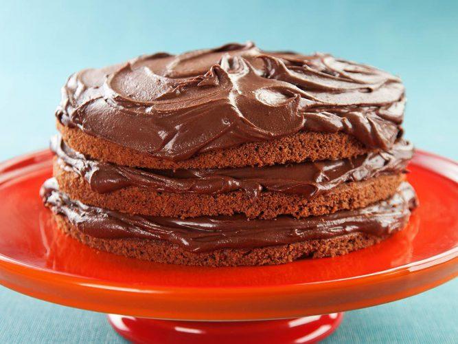 /media/1163/trufado-de-cafe-chocolate-e-amarula