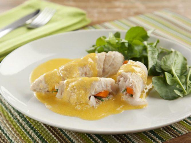 /media/1096/enrolado-peixe-molho-especial-laranja