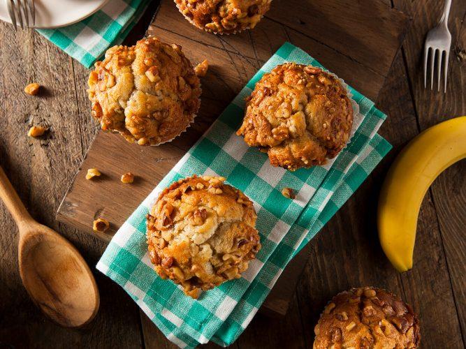 /media/1124/muffin-integral-de-banana