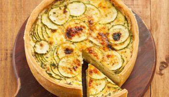 /media/1135/quiche-de-abobrinha-com-queijo-branco