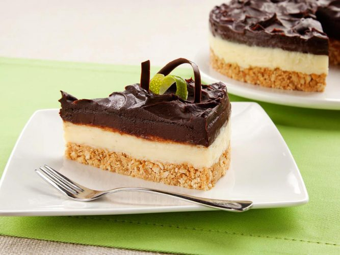 /media/1157/torta-de-limao-com-ganache-de-chocolate