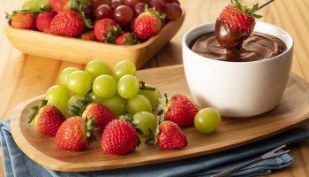 20210607_fondue_de_chocolate_master