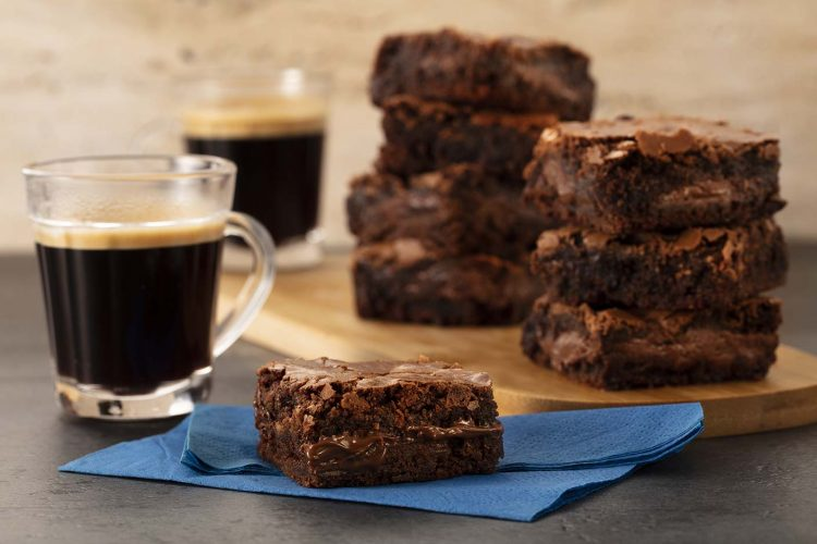 20210614_brownie_de_chocolate_master
