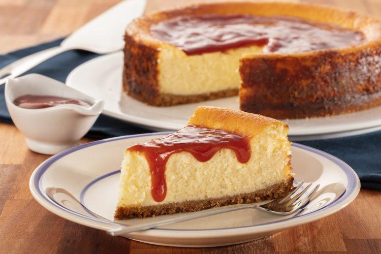 20210806_cheese_cake_romeu_e_julieta_master